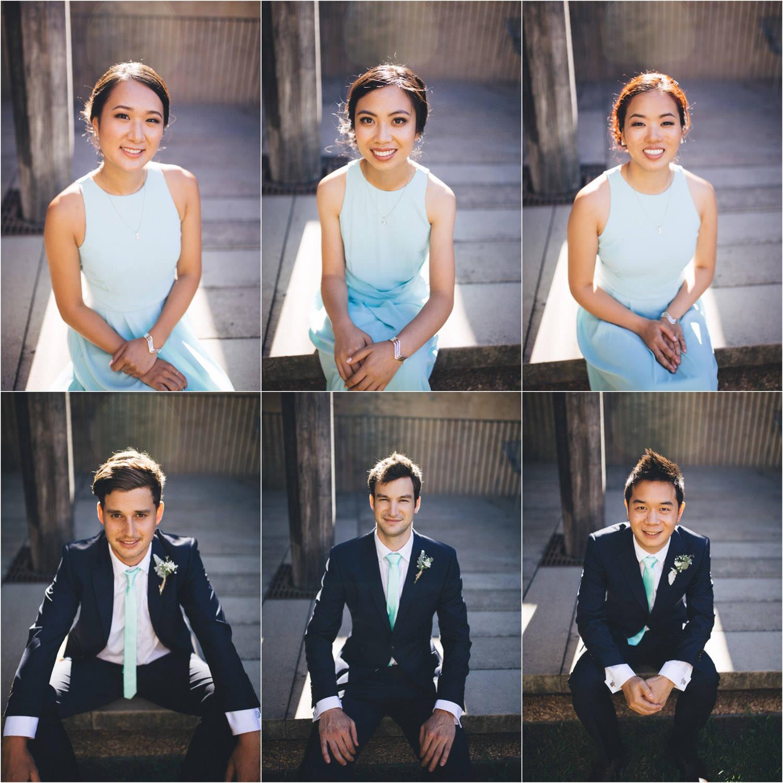 Judy & Nic - Married-98.jpg