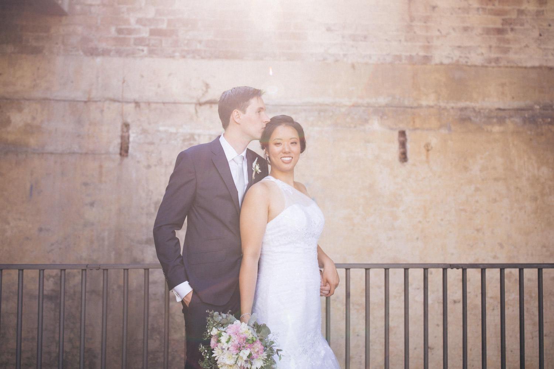 Judy & Nic - Married-104.jpg