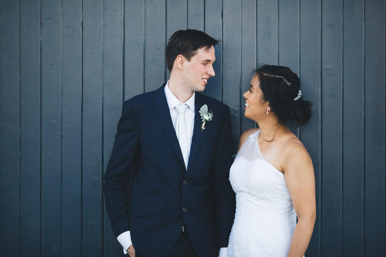 Judy & Nic - Married-120.jpg