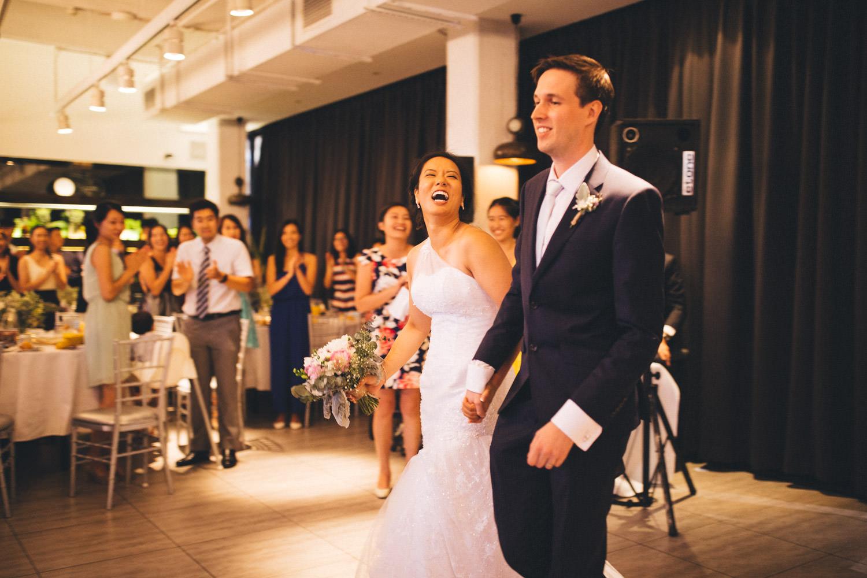 Judy & Nic - Married-128.jpg