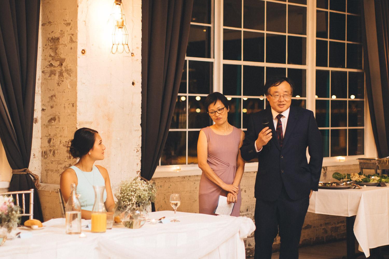 Judy & Nic - Married-141.jpg