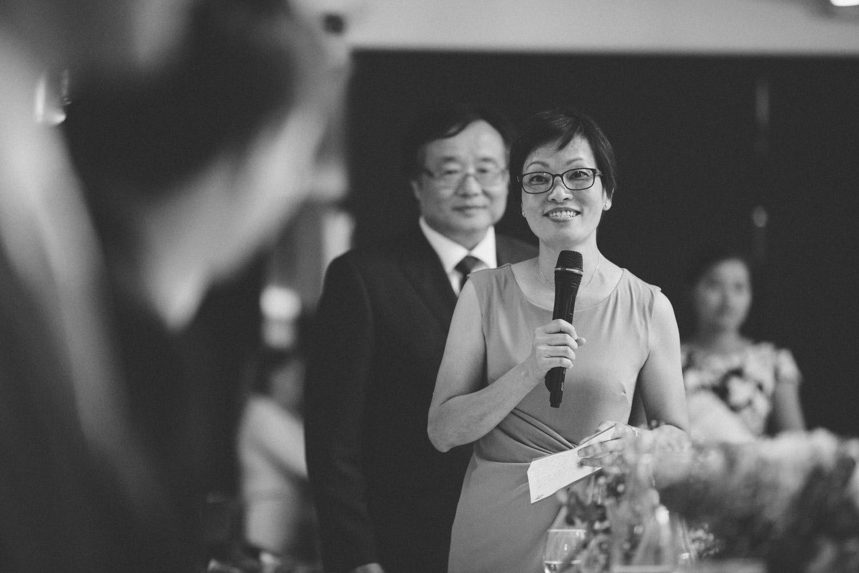 Judy & Nic - Married-143.jpg
