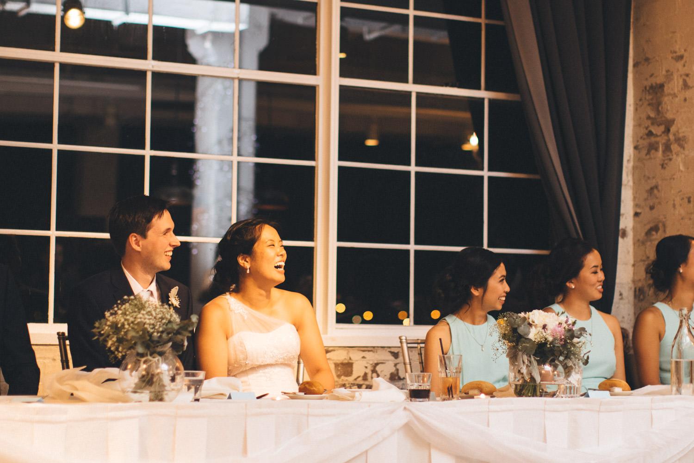 Judy & Nic - Married-144.jpg
