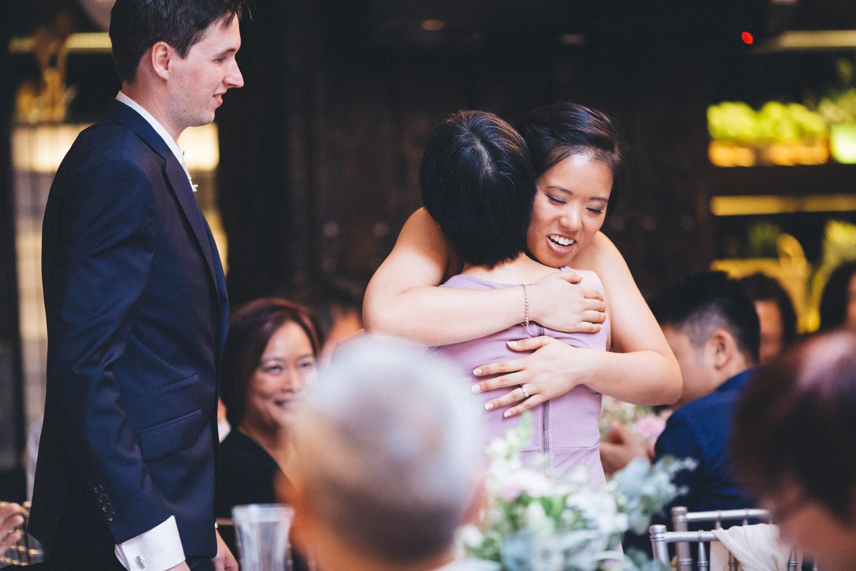 Judy & Nic - Married-145.jpg