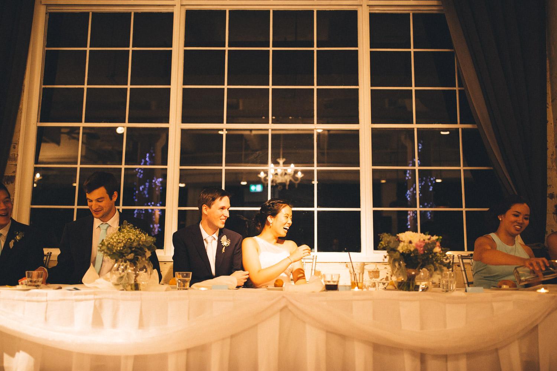 Judy & Nic - Married-151.jpg