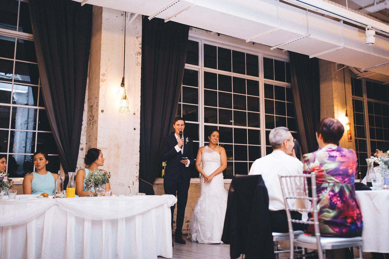 Judy & Nic - Married-160.jpg