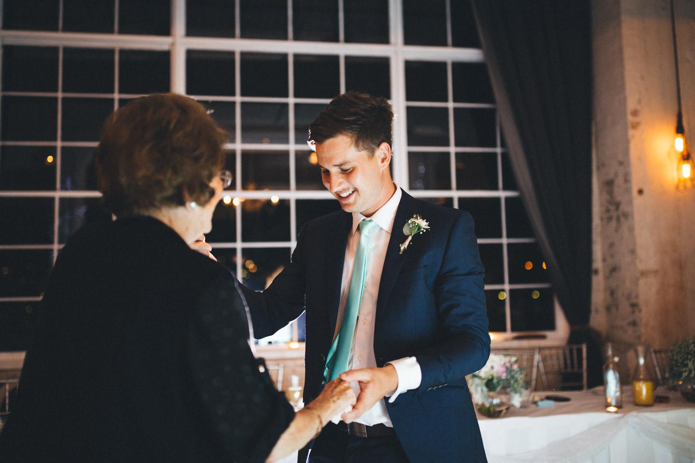Judy & Nic - Married-162.jpg