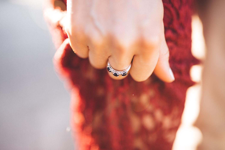 Christine & Marty - Engagement -2.jpg