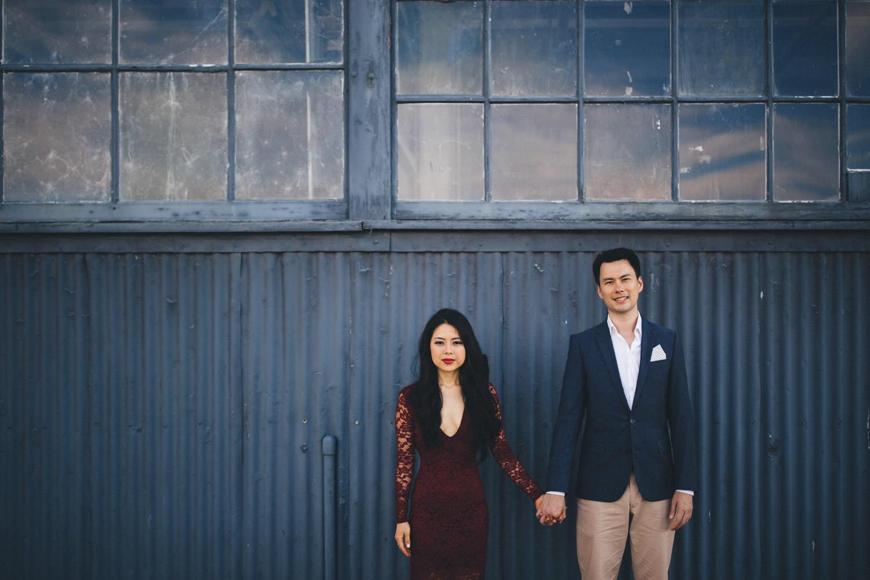 Christine & Marty - Engagement -5.jpg