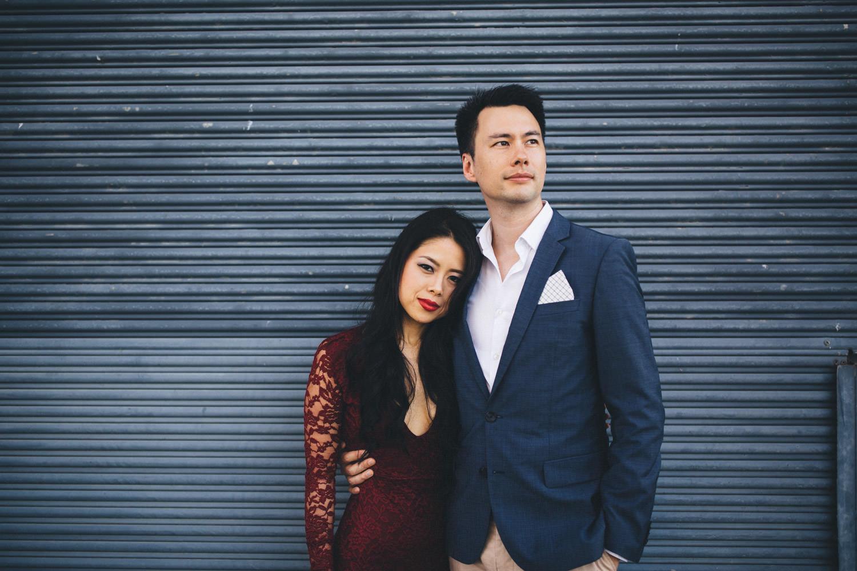 Christine & Marty - Engagement -4.jpg
