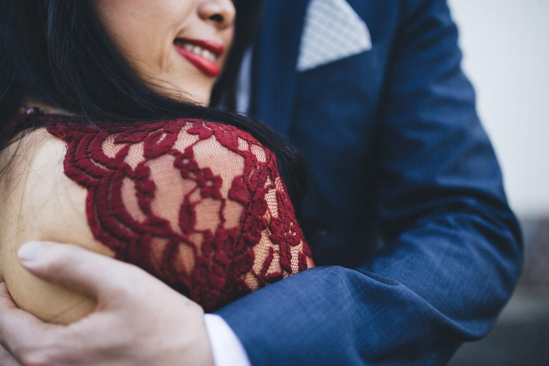 Christine & Marty - Engagement -16.jpg