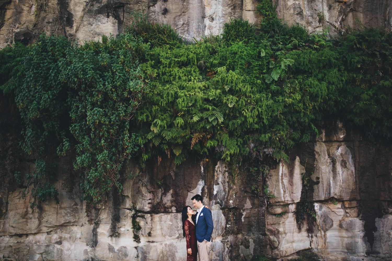 Christine & Marty - Engagement -18.jpg