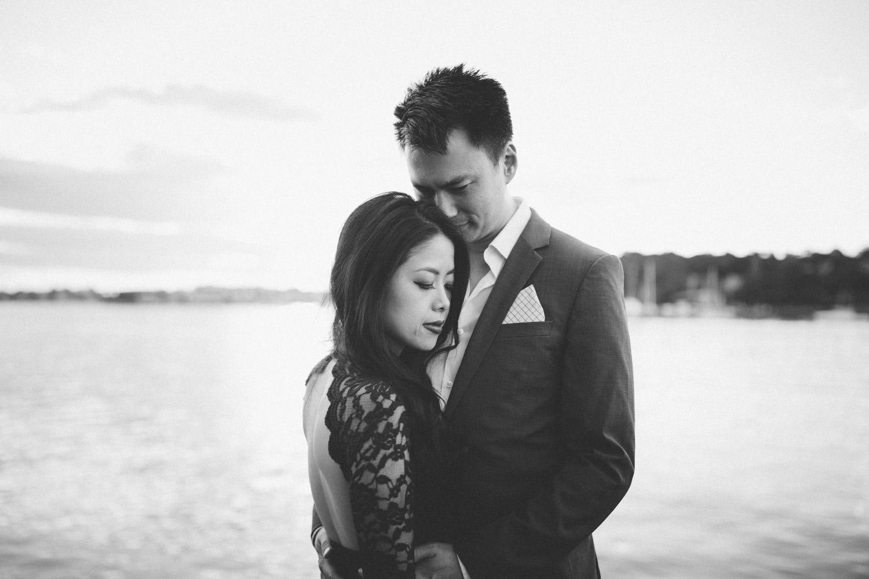 Christine & Marty - Engagement -37.jpg