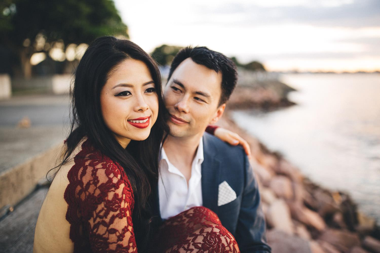 Christine & Marty - Engagement -41.jpg