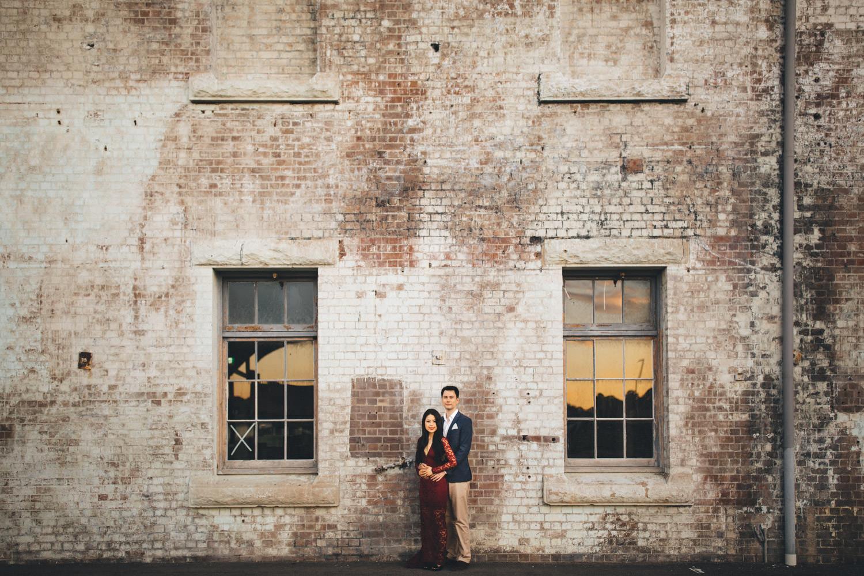 Christine & Marty - Engagement -43.jpg