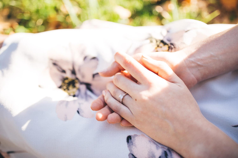Sarah & Nic - Engagement-4.jpg