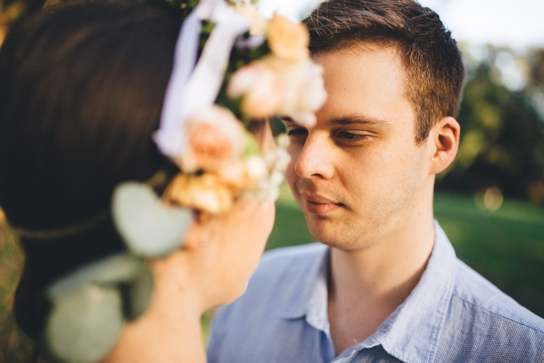 Sarah & Nic - Engagement-8.jpg