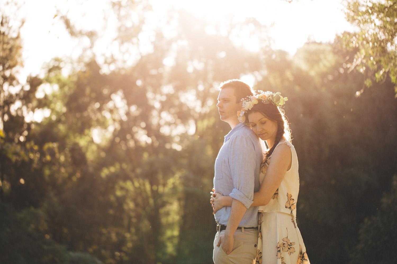 Sarah & Nic - Engagement-11.jpg