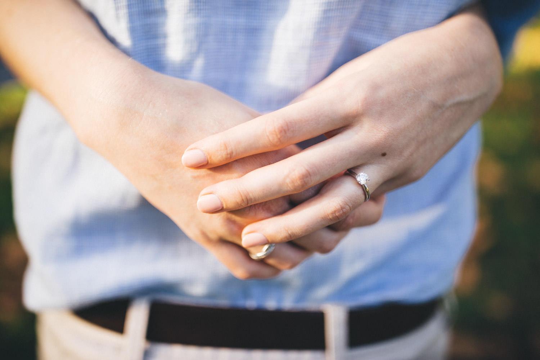 Sarah & Nic - Engagement-12.jpg