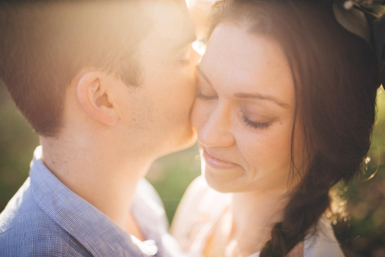 Sarah & Nic - Engagement-15.jpg