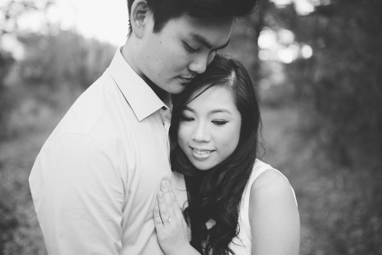 Candice & Tim - Engagement-14.jpg