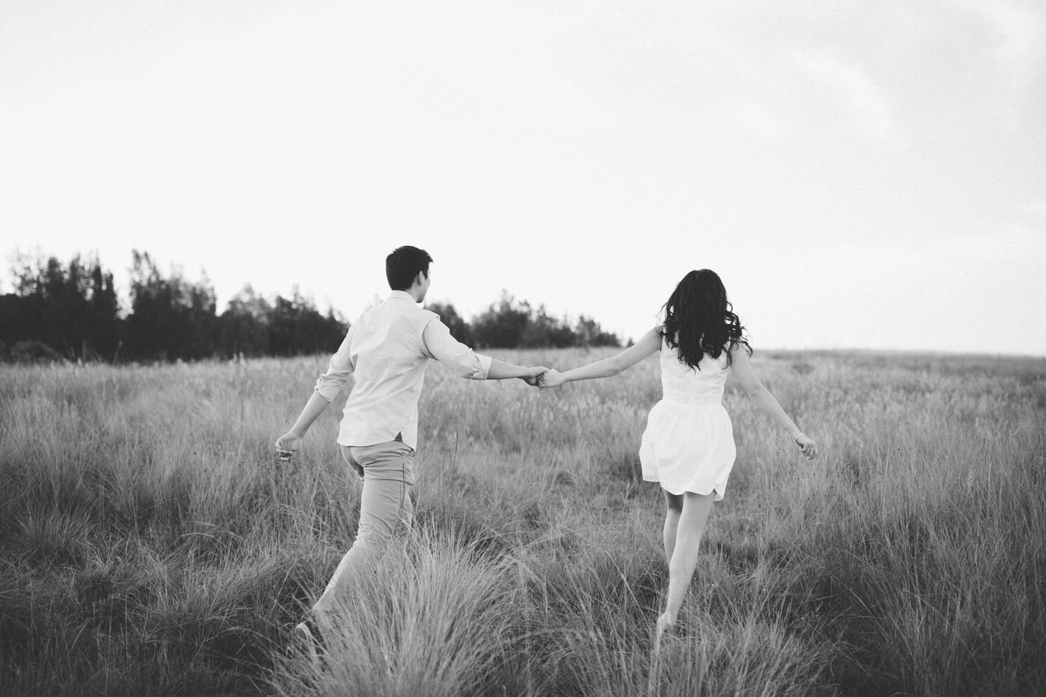 Candice & Tim - Engagement-25.jpg