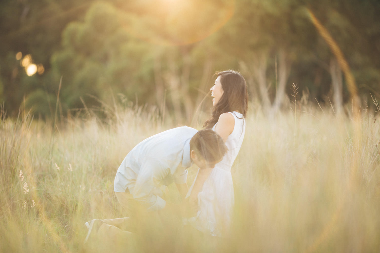Candice & Tim - Engagement-32.jpg