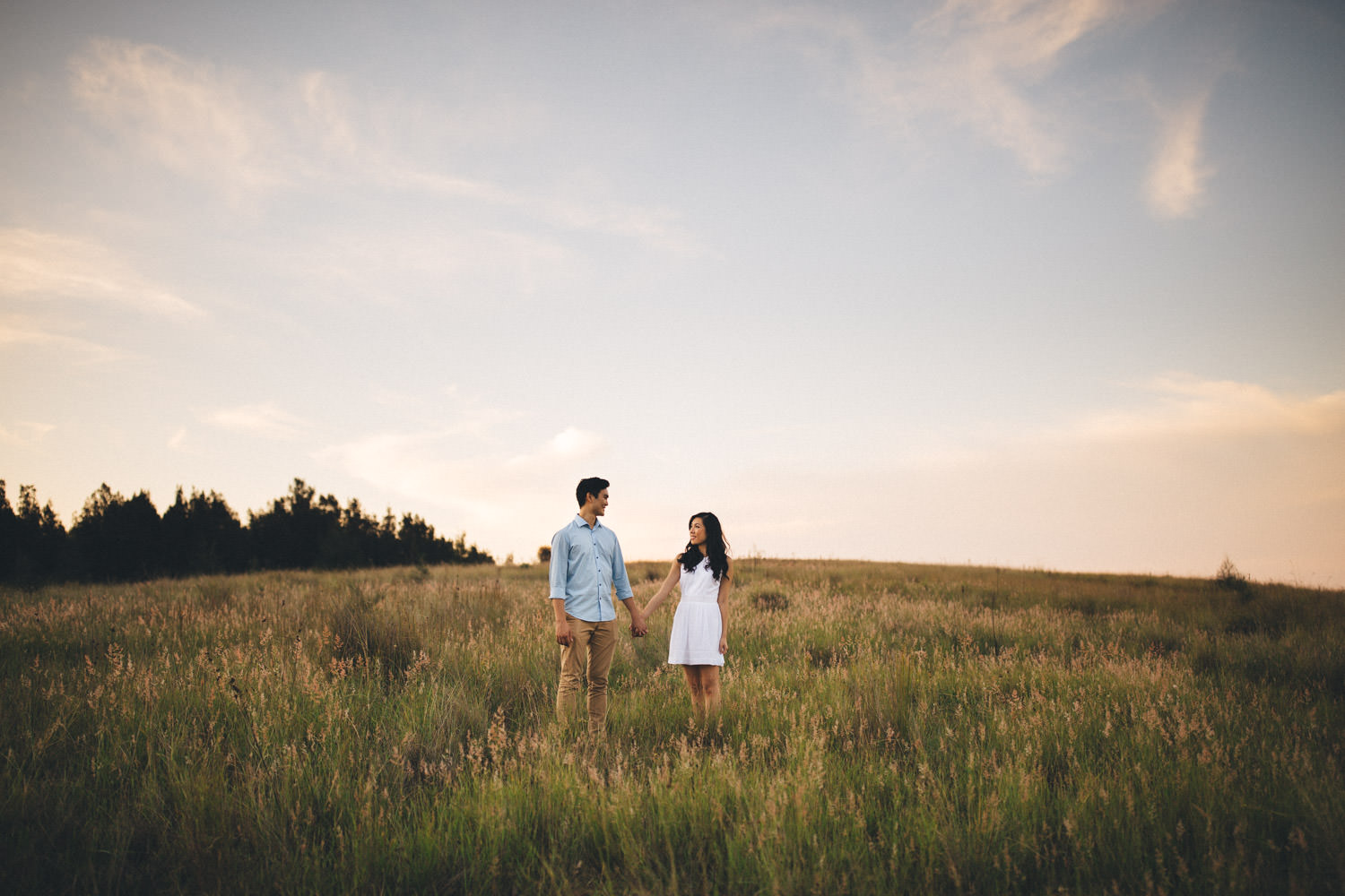 Candice & Tim - Engagement-42.jpg