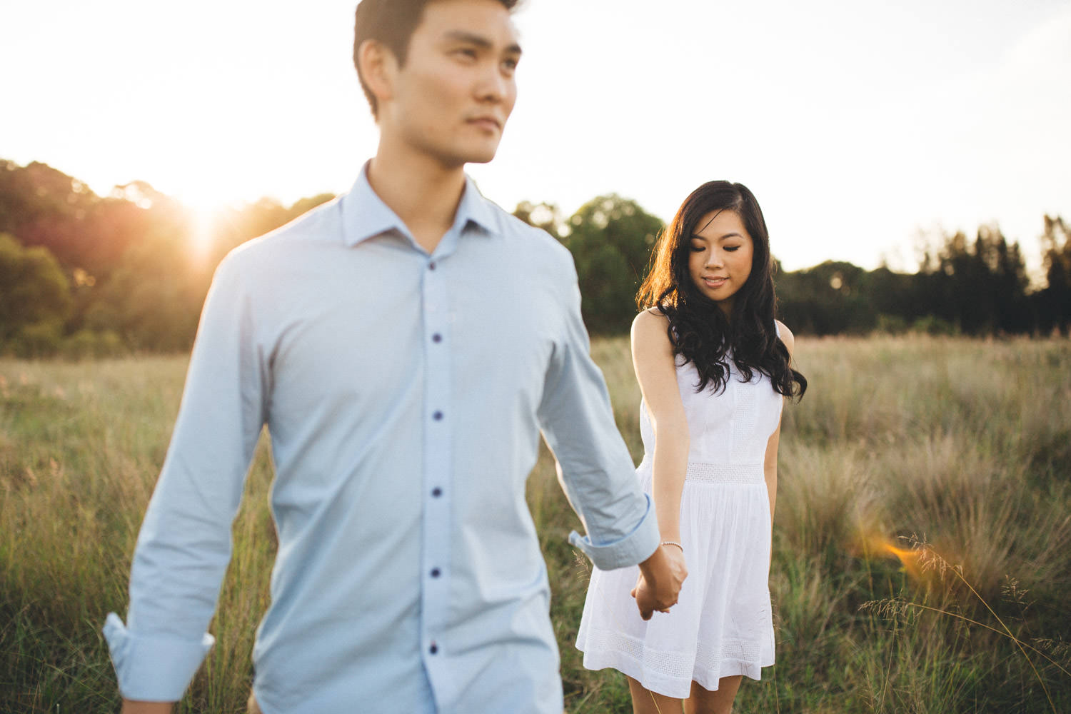 Candice & Tim - Engagement-41.jpg