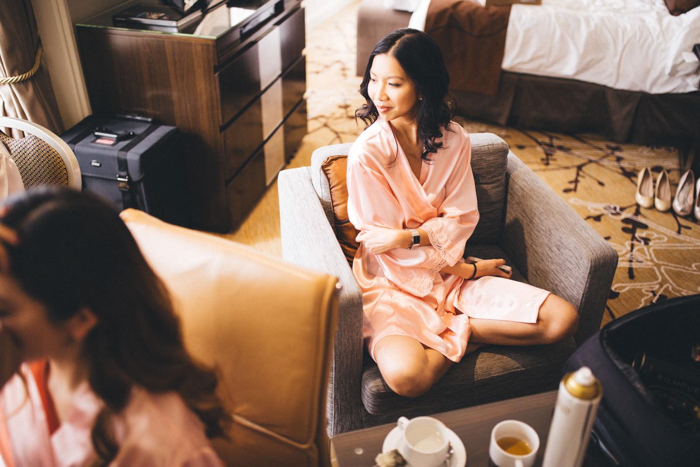 Phuong-Chris-Wedding-006.jpg