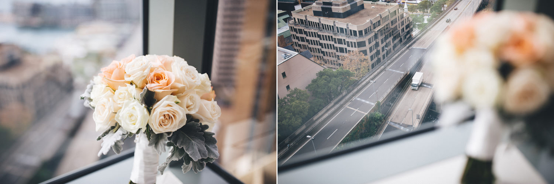 Phuong-Chris-Wedding-011.jpg