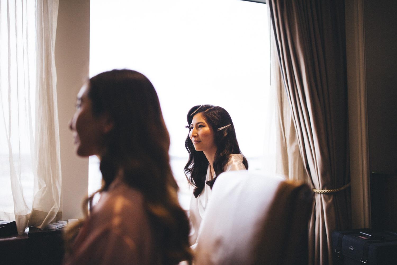 Phuong-Chris-Wedding-014.jpg