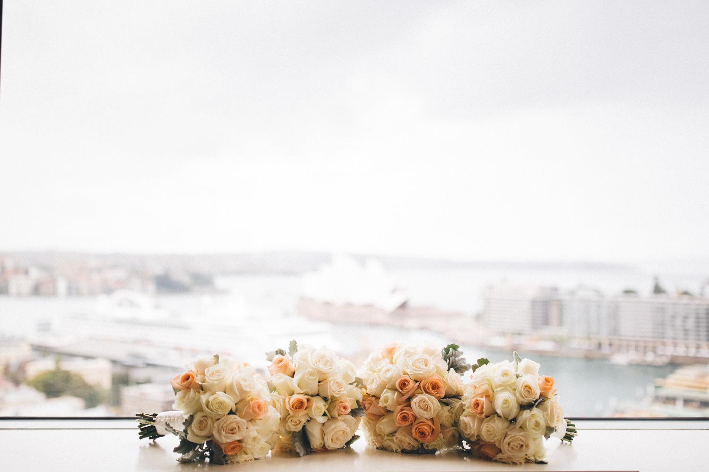 Phuong-Chris-Wedding-018.jpg