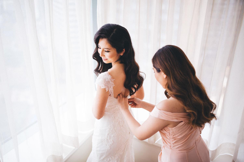 Phuong-Chris-Wedding-027.jpg