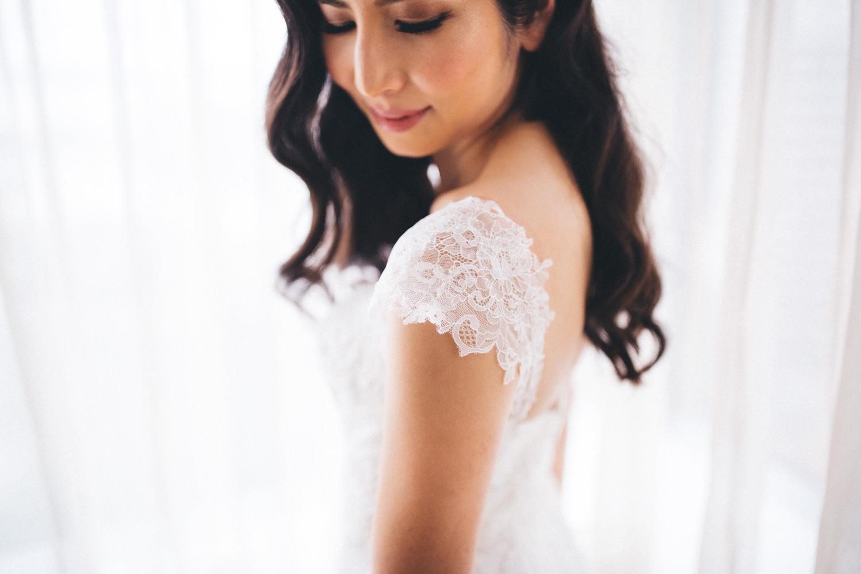Phuong-Chris-Wedding-028.jpg