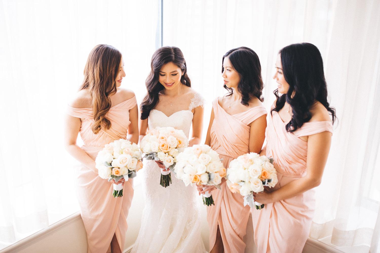 Phuong-Chris-Wedding-034.jpg