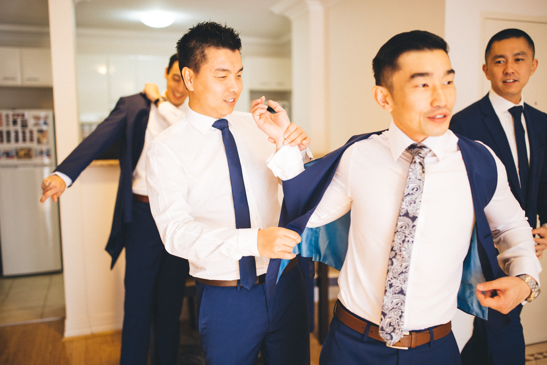 Phuong-Chris-Wedding-039.jpg