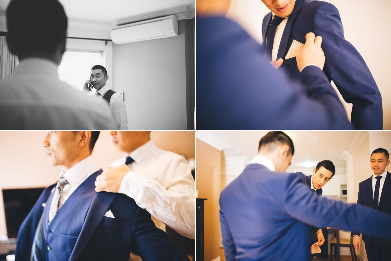 Phuong-Chris-Wedding-041.jpg
