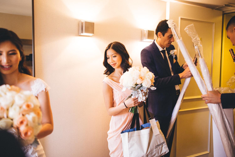 Phuong-Chris-Wedding-042.jpg
