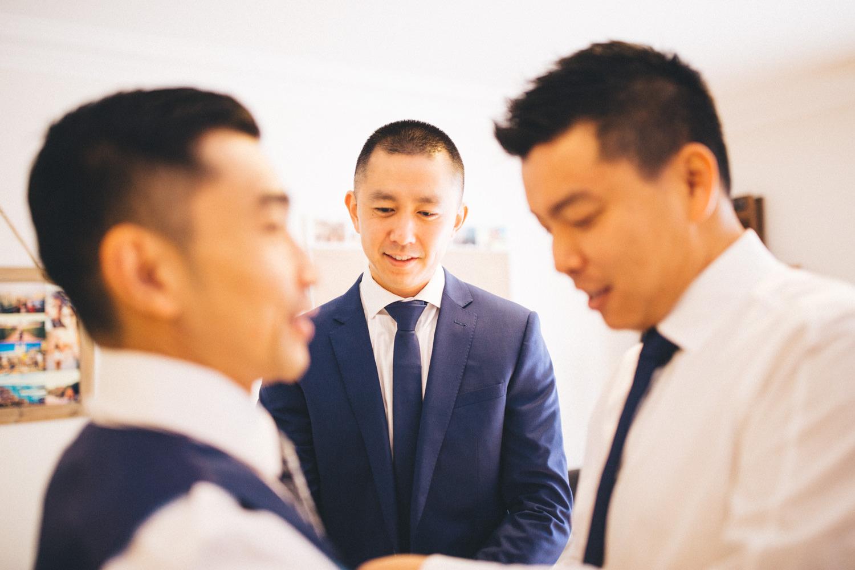 Phuong-Chris-Wedding-040.jpg