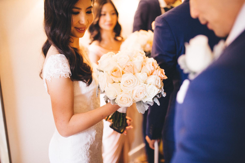 Phuong-Chris-Wedding-043.jpg