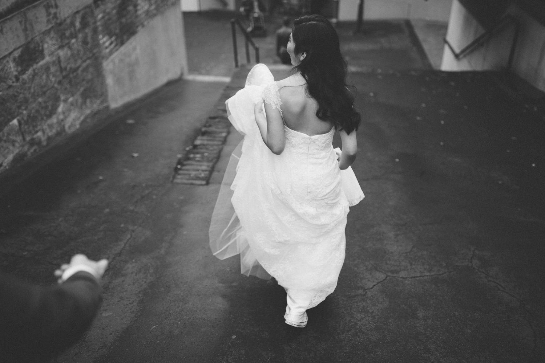 Phuong-Chris-Wedding-045.jpg