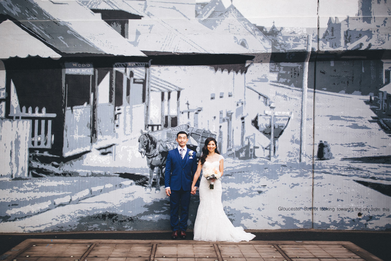 Phuong-Chris-Wedding-046.jpg