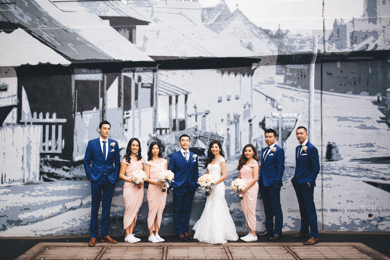 Phuong-Chris-Wedding-047.jpg