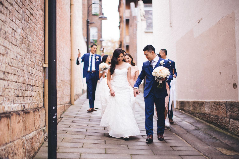 Phuong-Chris-Wedding-044.jpg