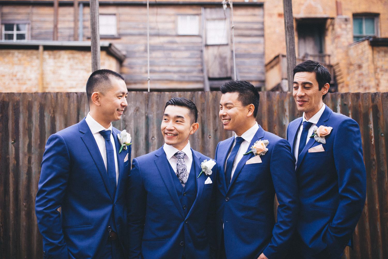 Phuong-Chris-Wedding-049.jpg