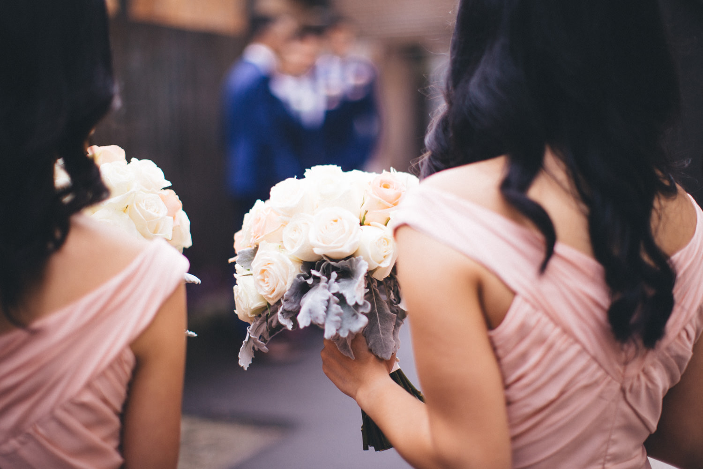 Phuong-Chris-Wedding-052.jpg