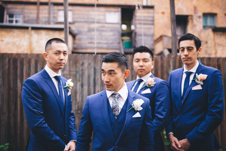 Phuong-Chris-Wedding-053.jpg