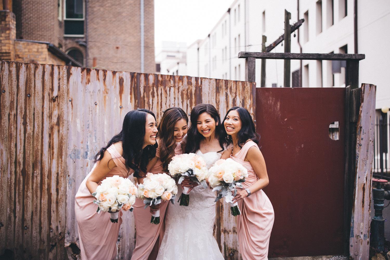 Phuong-Chris-Wedding-055.jpg