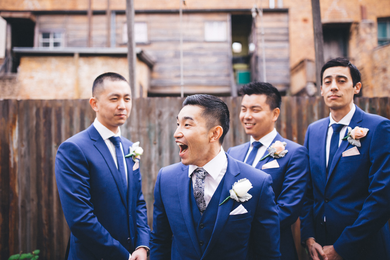 Phuong-Chris-Wedding-054.jpg